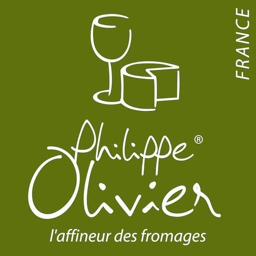 Fromageries Philippe Olivier