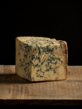 Blue Stilton de tradition