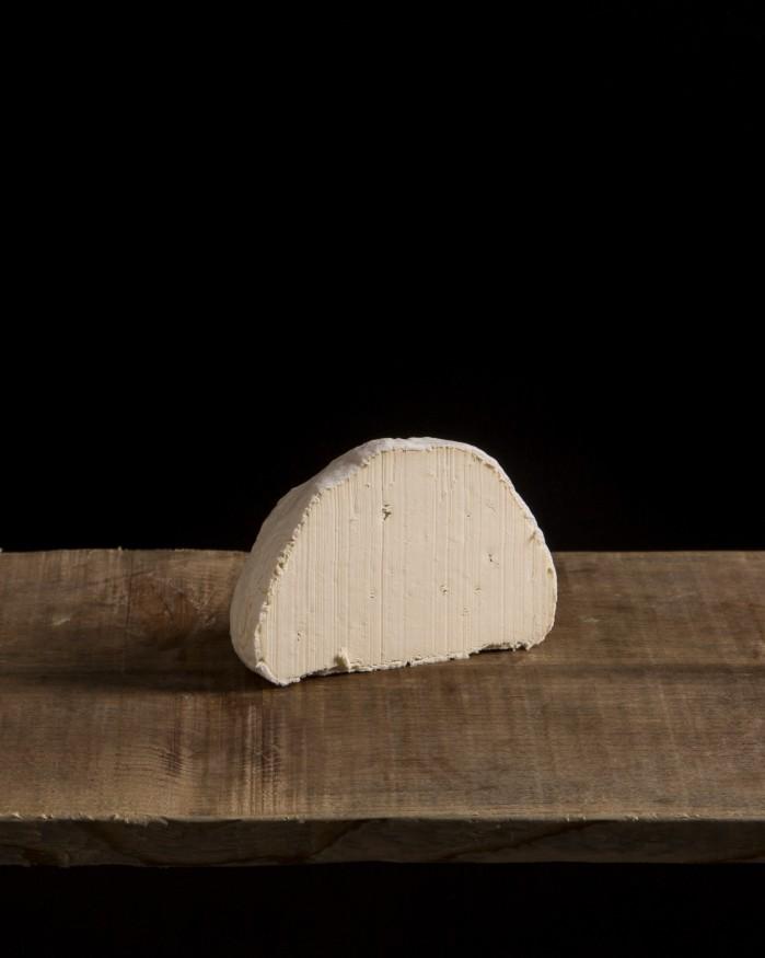 Crémet-du-Cap-Blanc-Nez (1/2 pièce)