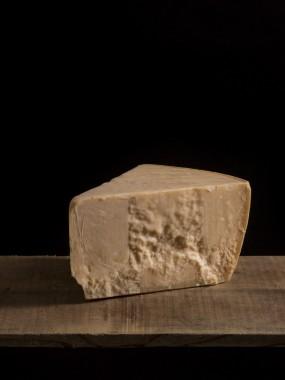 Parmigiano Reggiano Riserva 24 mois - Vacche Rosse