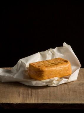 Baguette Laonnaise