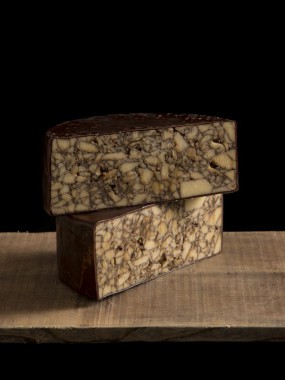Cahills Irish Porter Cheese