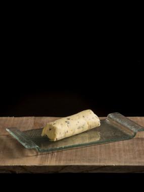 Beurre - Philippe Olivier - 1/2 sel aux Algues x125g