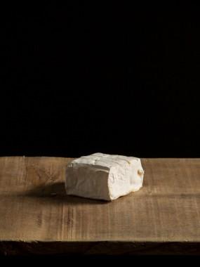 Briquette-affiné comme-aux-Hayons
