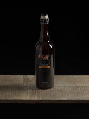 Bière à Frometon®