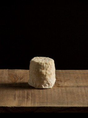 Chabichou du Poitou